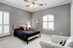 Tiny photo for 138 Whipple Drive, Bellaire, TX 77401 (MLS # 28734935)