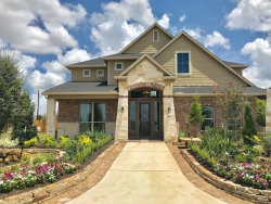 Photo of 15207 Winthrop Manor Way, Cypress, TX 77429 (MLS # 28735369)