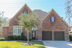 Photo of 13706 Mooring Pointe Drive, Pearland, TX 77584 (MLS # 28792834)