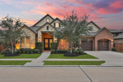 Photo of 10411 Three Rivers Way, Cypress, TX 77433 (MLS # 28811939)