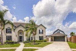 Photo of 11103 Dawson Road, Pearland, TX 77584 (MLS # 28858299)