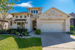 Photo of 9806 Cat Hollows Court, Cypress, TX 77433 (MLS # 28890402)