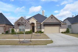 Photo of 9927 Common Hawker Court, Conroe, TX 77385 (MLS # 28908215)