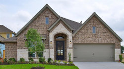 Photo of 3223 Skylark Valley Trace, Kingwood, TX 77365 (MLS # 2892343)