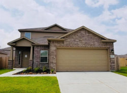 Photo of 1817 Hidden Cedar Court, Conroe, TX 77301 (MLS # 29092870)