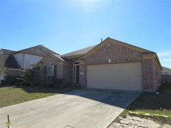 Photo of 6410 Juniper Springs Drive, Humble, TX 77338 (MLS # 29118901)
