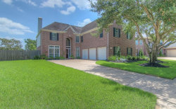 Photo of 3531 Pickering Lane, Pearland, TX 77584 (MLS # 29167572)