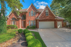 Photo of 19 Empire Forest Place, The Woodlands, TX 77382 (MLS # 29182728)