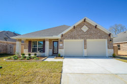 Photo of 18834 Parkwood Terrace Drive, New Caney, TX 77357 (MLS # 29186258)