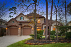 Photo of 19 Silver Maple Place, The Woodlands, TX 77382 (MLS # 29204271)