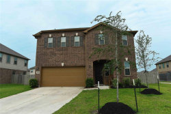 Photo of 3602 Alston Place, Pearland, TX 77584 (MLS # 29252753)