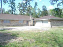 Photo of 13046 Buckingham Place, Conroe, TX 77306 (MLS # 29298755)