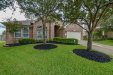 Photo of 15907 Mill Canyon Court, Cypress, TX 77429 (MLS # 29311074)