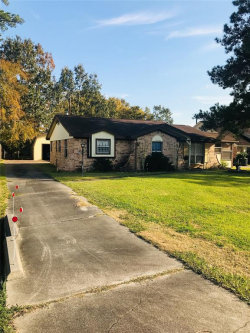 Photo of 18410 Bluffview Drive, Crosby, TX 77532 (MLS # 2938553)