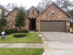 Photo of 15415 Pocket Oaks Trail, Tomball, TX 77377 (MLS # 29417758)