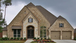 Photo of 13219 Fernbank Forest Drive, Humble, TX 77346 (MLS # 29431091)