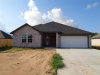 Photo of 407 Jackson Street, Clute, TX 77531 (MLS # 29502117)