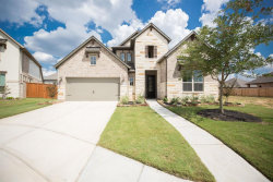 Photo of 10906 Dawn River Court, Cypress, TX 77433 (MLS # 29507996)