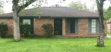 Photo of 1321 Northview Court, Angleton, TX 77515 (MLS # 29508519)