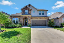 Photo of 419 Beach Rose Crossing, Crosby, TX 77532 (MLS # 29515290)