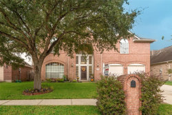 Photo of 1411 Hollow Branch Lane, Pasadena, TX 77586 (MLS # 29516343)