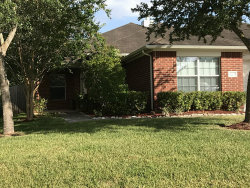 Photo of 9207 Water Front Court, Magnolia, TX 77354 (MLS # 29528023)