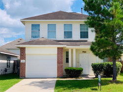 Photo of 21134 Kenswick Meadows Court, Humble, TX 77338 (MLS # 29558806)