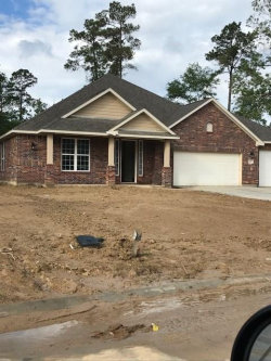 Photo of 1402 Chambers Bay Court, Crosby, TX 77532 (MLS # 29568652)