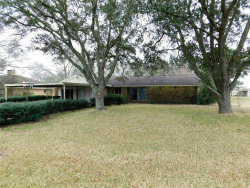 Photo of 1803 W Roberts Street, El Campo, TX 77437 (MLS # 29606453)