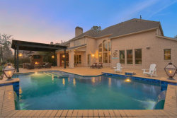 Photo of 35 Player Vista Place, The Woodlands, TX 77382 (MLS # 2961335)