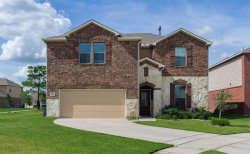 Photo of 19818 Auburn Tree Drive, Cypress, TX 77429 (MLS # 29614696)