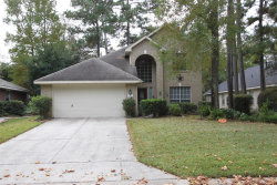 Photo of 6 Tallow Hill Place, The Woodlands, TX 77382 (MLS # 29682136)