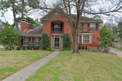 Photo of 3903 Shady Terrace Drive, Kingwood, TX 77345 (MLS # 29722287)