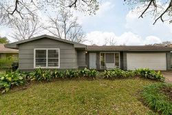Photo of 10218 Woodwind Drive, Houston, TX 77025 (MLS # 29726506)