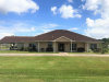 Photo of 203 Whitewing Trl, Unit 0, El Campo, TX 77437 (MLS # 29761778)