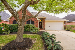 Photo of 3519 Brookstone Court, Pearland, TX 77584 (MLS # 29784445)