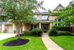 Photo of 14111 Bloomingdale Manor Drive, Cypress, TX 77429 (MLS # 29790394)