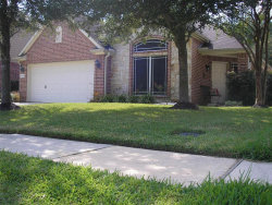 Photo of 16327 River Wood Court, Crosby, TX 77532 (MLS # 29806800)