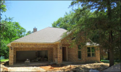 Photo of 30 Highland Point, Montgomery, TX 77356 (MLS # 29831181)