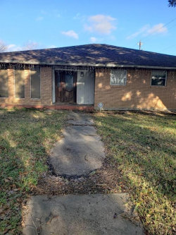 Photo of 6039 Ledbetter Street, Houston, TX 77087 (MLS # 29876193)