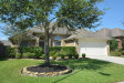 Photo of 11507 Staffordale Court, Cypress, TX 77433 (MLS # 29876791)