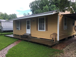Photo of 2226 Cromwell Street, Houston, TX 77093 (MLS # 29928760)