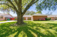 Photo of 4705 Willowbend Boulevard, Houston, TX 77035 (MLS # 29939078)