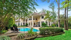 Photo of 22 Snow Pond Place, The Woodlands, TX 77382 (MLS # 29951360)