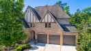 Photo of 75 S Almondell Circle, The Woodlands, TX 77354 (MLS # 29968331)