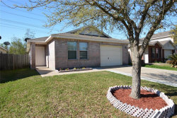 Photo of 5239 Roth Forest Lane, Spring, TX 77389 (MLS # 2999277)
