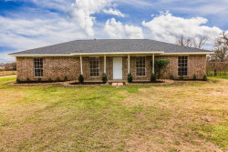 Photo of 217 W Jackson Street, West Columbia, TX 77486 (MLS # 30072207)