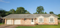 Photo of 2671 County Road 769a, Brazoria, TX 77422 (MLS # 30117793)