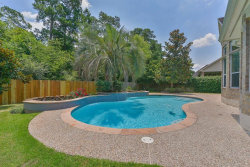 Photo of 11 E Shale Creek Circle, The Woodlands, TX 77382 (MLS # 30123022)