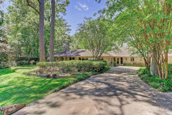 Photo of 889 Country Lane, Houston, TX 77024 (MLS # 3013466)